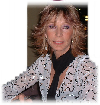 Juice Newton Popular Country And Symphony Pops Music