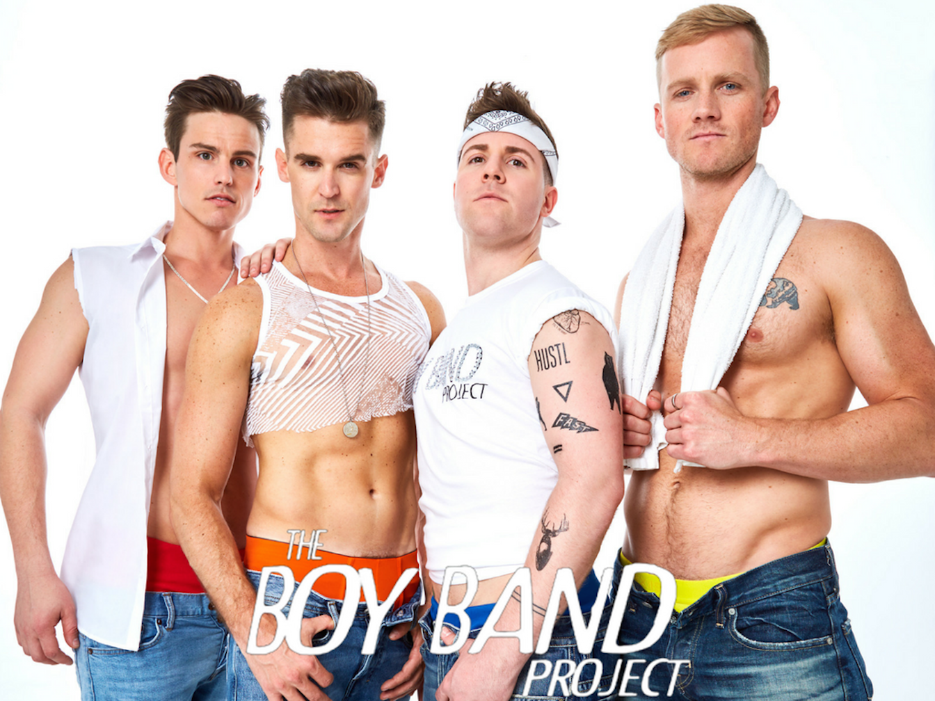 video gay backstreet Which music is boy